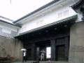 [風景・景観][史跡・名勝][城跡・城郭]金沢城公園(石川県・金沢市)