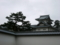 金沢城公園(石川県・金沢市)