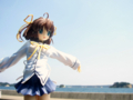 [フィギュア][*Season01:春][GoodSmileCompany][D.C. ~ダ・カーポ~]朝倉音夢 カットNo.023