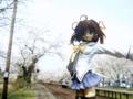 [フィギュア][*Season01:春][GoodSmileCompany][D.C. ~ダ・カーポ~]朝倉音夢 カットNo.018