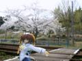 [フィギュア][*Season01:春][GoodSmileCompany][D.C. ~ダ・カーポ~]朝倉音夢 カットNo.015