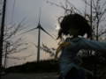 [フィギュア][*Season01:春][GoodSmileCompany][D.C. ~ダ・カーポ~]朝倉音夢 カットNo.012