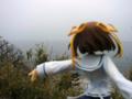 [フィギュア][*Season01:春][GoodSmileCompany][D.C. ~ダ・カーポ~]朝倉音夢 カットNo.008