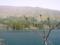 北竜湖(長野県飯山市)