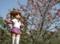 魔法少女リリカルなのは The MOVIE 1st 高町なのは カットNo.006
