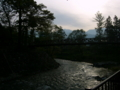 [風景・景観][河川]大出公園
