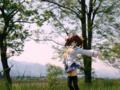 [フィギュア][GoodSmileCompany][D.C. ~ダ・カーポ~][*Season01:春]D.C. ~ダ・カーポ~ 朝倉音夢 カットNo.012