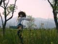 [フィギュア][GoodSmileCompany][D.C. ~ダ・カーポ~][*Season01:春]D.C. ~ダ・カーポ~ 朝倉音夢 カットNo.010