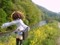[フィギュア][GoodSmileCompany][D.C. ~ダ・カーポ~][*Season01:春]D.C. ~ダ・カーポ~ 朝倉音夢 カットNo.005