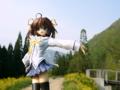 [フィギュア][GoodSmileCompany][D.C. ~ダ・カーポ~][*Season01:春]D.C. ~ダ・カーポ~ 朝倉音夢 カットNo.006
