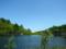 遊亀湖(八千穂高原自然園)