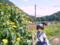 figma ブラック★ロックシューター 黒衣マト カットNo.018