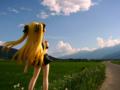[フィギュア][ALTER][リリカルなのは][*Season02:夏]アルター フェイト・テスタロッサ 私服Ver.(限定版) カットNo.003