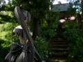 [フィギュア][コトブキヤ][シャイニング・ハーツ][*Season02:夏]コトブキヤ シャイニング・ハーツ マキシマ カットNo.010