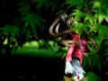[フィギュア][GoodSmileCompany][Fate/stay night][*Season02:夏][TYPE-MOON]グッドスマイルカンパニー 遠坂凛 -UNLIMITED BLADE WORKS- カットNo.001