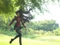 [フィギュア][GoodSmileCompany][Fate/stay night][*Season02:夏][TYPE-MOON]グッドスマイルカンパニー 遠坂凛 -UNLIMITED BLADE WORKS- カットNo.019