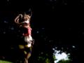 [フィギュア][GoodSmileCompany][Fate/stay night][*Season02:夏][TYPE-MOON]グッドスマイルカンパニー 遠坂凛 -UNLIMITED BLADE WORKS- カットNo.018