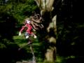[フィギュア][GoodSmileCompany][Fate/stay night][*Season02:夏][TYPE-MOON]グッドスマイルカンパニー 遠坂凛 -UNLIMITED BLADE WORKS- カットNo.017