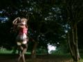 [フィギュア][GoodSmileCompany][Fate/stay night][*Season02:夏][TYPE-MOON]グッドスマイルカンパニー 遠坂凛 -UNLIMITED BLADE WORKS- カットNo.016