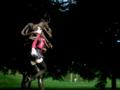 [フィギュア][GoodSmileCompany][Fate/stay night][*Season02:夏][TYPE-MOON]グッドスマイルカンパニー 遠坂凛 -UNLIMITED BLADE WORKS- カットNo.015