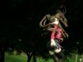[フィギュア][GoodSmileCompany][Fate/stay night][*Season02:夏][TYPE-MOON]グッドスマイルカンパニー 遠坂凛 -UNLIMITED BLADE WORKS- カットNo.013