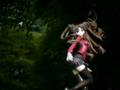 [フィギュア][GoodSmileCompany][Fate/stay night][*Season02:夏][TYPE-MOON]グッドスマイルカンパニー 遠坂凛 -UNLIMITED BLADE WORKS- カットNo.012