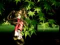 [フィギュア][GoodSmileCompany][Fate/stay night][*Season02:夏][TYPE-MOON]グッドスマイルカンパニー 遠坂凛 -UNLIMITED BLADE WORKS- カットNo.011