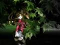 [フィギュア][GoodSmileCompany][Fate/stay night][*Season02:夏][TYPE-MOON]グッドスマイルカンパニー 遠坂凛 -UNLIMITED BLADE WORKS- カットNo.010