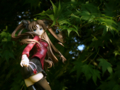 [フィギュア][GoodSmileCompany][Fate/stay night][*Season02:夏][TYPE-MOON]グッドスマイルカンパニー 遠坂凛 -UNLIMITED BLADE WORKS- カットNo.005