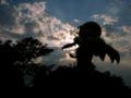 [フィギュア][コトブキヤ][俺妹][*Season02:夏]コトブキヤ 俺の妹がこんなに可愛いわけがない 高坂桐乃 カットNo.004