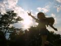 [フィギュア][コトブキヤ][俺妹][*Season02:夏]コトブキヤ 俺の妹がこんなに可愛いわけがない 高坂桐乃 カットNo.002