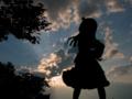 [フィギュア][コトブキヤ][俺妹][*Season02:夏]コトブキヤ 俺の妹がこんなに可愛いわけがない 黒猫 カットNo.002