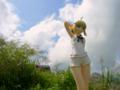 [フィギュア][ALTER][TYPE-MOON][Fate/stay night][*Season02:夏]Fate/stay night 魔法使いの夏休み セイバー -Summer Ver.- カットNo.020