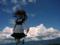 コトブキヤ 4-Leaves 白井黒子 とあるメイドの空間転移 カットNo.012