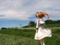 [フィギュア][ALTER][リリカルなのは][*Season03:秋]アルター 高町なのは 制服Ver. カットNo.021