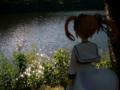 [フィギュア][ALTER][リリカルなのは][*Season03:秋]アルター 高町なのは 制服Ver. カットNo.014