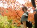 [フィギュア][GoodSmileCompany][GunslingerGirl][*Season03:秋]グッドスマイルカンパニー GunslingerGirl ヘンリエッタ No.012