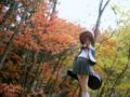 [フィギュア][GoodSmileCompany][GunslingerGirl][*Season03:秋]グッドスマイルカンパニー GunslingerGirl ヘンリエッタ No.005