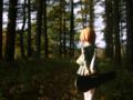 [フィギュア][GoodSmileCompany][GunslingerGirl][*Season03:秋]グッドスマイルカンパニー GunslingerGirl ヘンリエッタ No.003