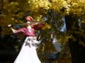 [フィギュア][メガハウス][るろうに剣心][*Season03:秋]メガハウス るろうに剣心 緋村剣心 カットNo.020