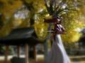 [フィギュア][メガハウス][るろうに剣心][*Season03:秋]メガハウス るろうに剣心 緋村剣心 カットNo.018