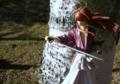 [フィギュア][メガハウス][るろうに剣心][*Season03:秋]メガハウス るろうに剣心 緋村剣心 カットNo.004