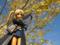 グッドスマイルカンパニー GunslingerGirl. トリエラ カットNo.014
