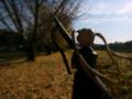 [フィギュア][GoodSmileCompany][GunslingerGirl][*Season03:秋]グッドスマイルカンパニー GunslingerGirl. トリエラ カットNo.013