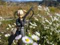 [フィギュア][GoodSmileCompany][GunslingerGirl][*Season03:秋]グッドスマイルカンパニー GunslingerGirl. トリエラ カットNo.008