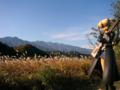[フィギュア][GoodSmileCompany][GunslingerGirl][*Season03:秋]グッドスマイルカンパニー GunslingerGirl. トリエラ カットNo.007