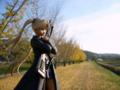 [フィギュア][GoodSmileCompany][GunslingerGirl][*Season03:秋]グッドスマイルカンパニー GunslingerGirl. トリエラ カットNo.005