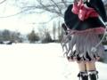 [フィギュア][コトブキヤ][*Season04:冬][シャイニング・ハーツ]コトブキヤ メルティ カットNo.006