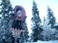 [フィギュア][コトブキヤ][*Season04:冬][シャイニング・ハーツ]コトブキヤ メルティ カットNo.001
