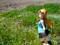 俺の妹がこんなに可愛いわけがない 高坂桐乃 カットNo.009